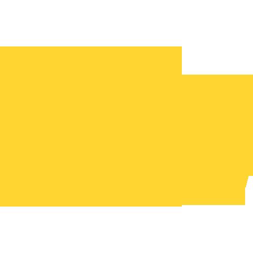 ataskaita apie ivykusias avarijas