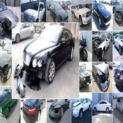 automobiliu pirkimas is amerikos