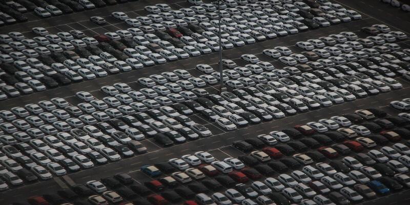 automobiliu pardavimo aikstele